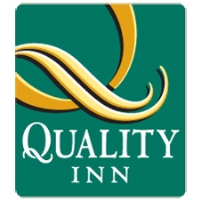 quality inn bellville ohio