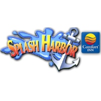 splash harbor ohio