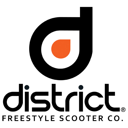 District Scooters - Session 4