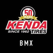 kenda bmx tire ohio dreams olympic race