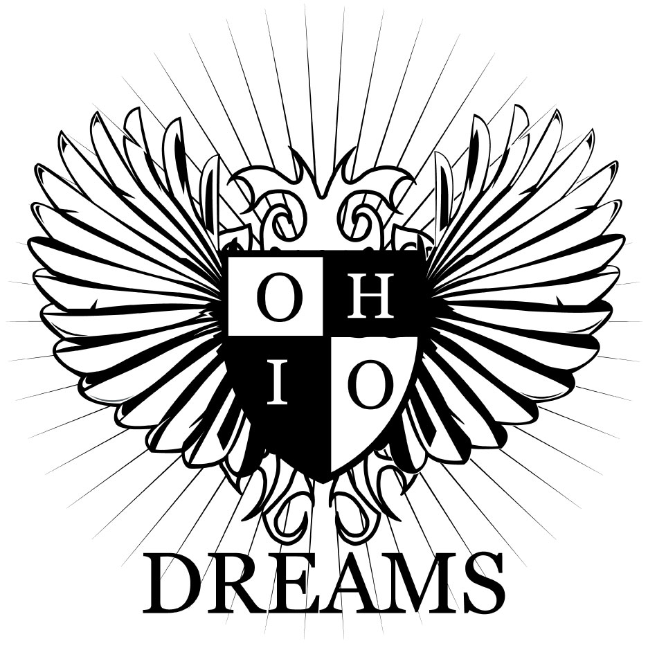online employment applications now live ohio dreams sports camp