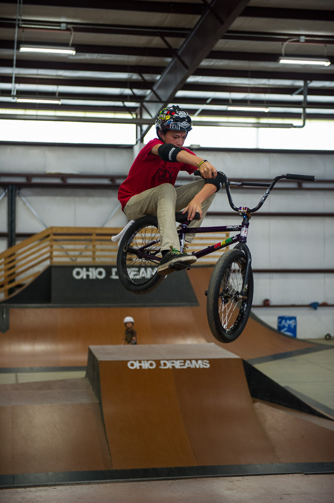/upload/images/photo_album/bmx_freestyle/bmxfreestyle17