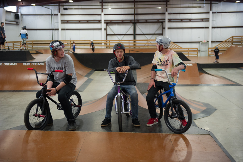 /upload/images/photo_album/bmx_freestyle/bmxfreestyle21