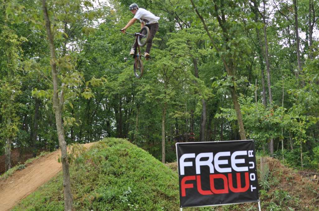 /upload/images/photo_album/bmx_freestyle/bmxfreestyle32