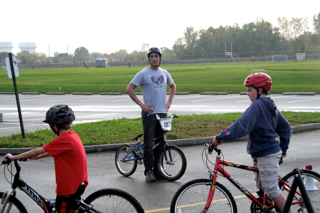 /upload/images/photo_album/community/2011_-_9_granby_elementary_bicycle_safety_rodeo_1