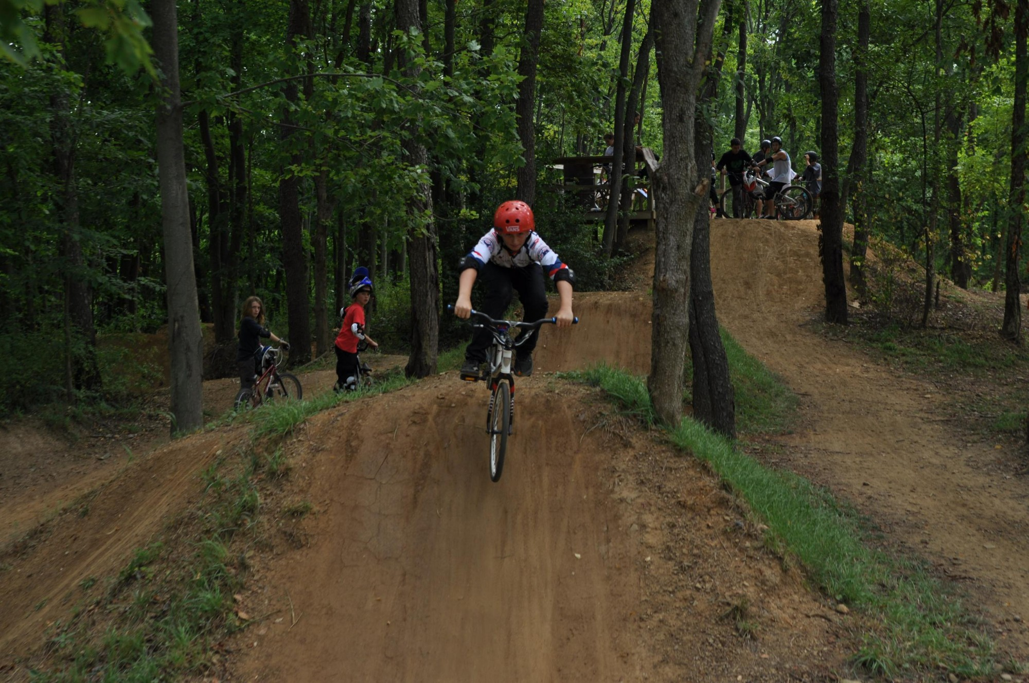 /upload/images/photo_album/trails/trailjam0126